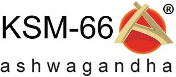 KSM66